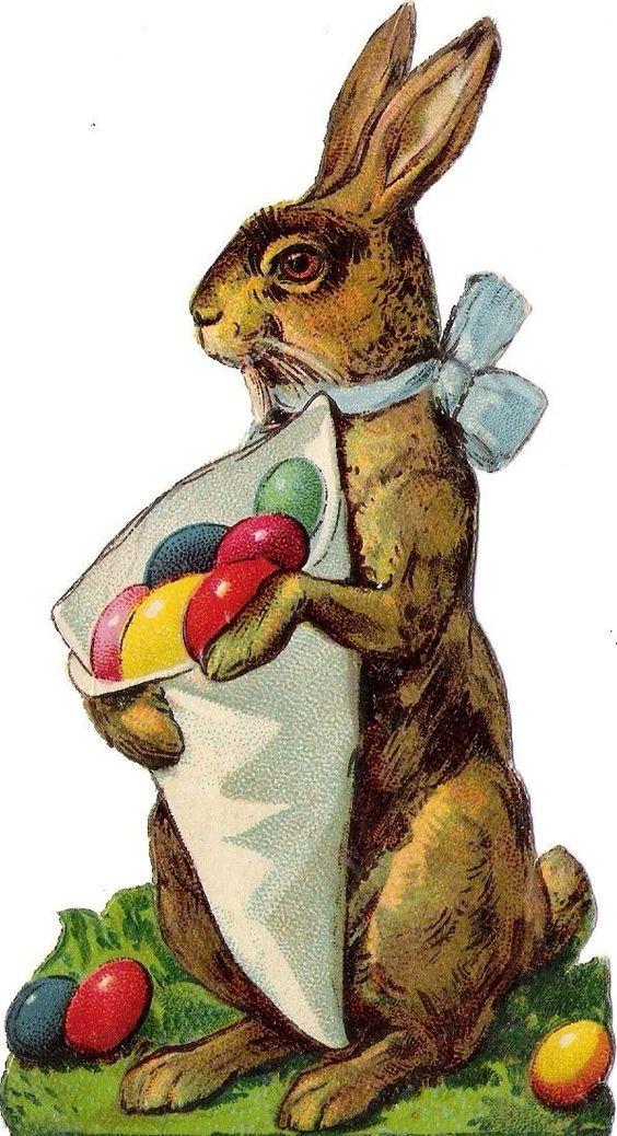 http://www.ebay.de/itm/Oblaten-Glanzbild-scrap-die-cut-chromo-Ostern-easter-bunny-rabbit-eggs-Hase-Eier-/331772845106?hash=item4d3f33dc32:g:XRsAAOSwUuFWt8Lu: