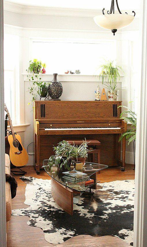 Pin On Music Room Study