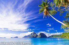 Pemandangan Indah Free Download Http Bit Ly 2hdexon Pemandangan Pemandangan Indah Pemandangan Alam Di 2020 Pemandangan Gambar Latar Belakang