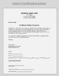 How To Write Salary Increment Letter Rap Smoking Girl  Mdshanjidur Rahman  Pinterest  Smoking Girls