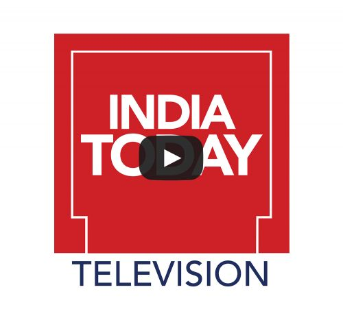 Catch Latest Trending & Breaking  news updates back to back on India Today News live streaming without buffering with HD Quality. Watch and Enjoy.