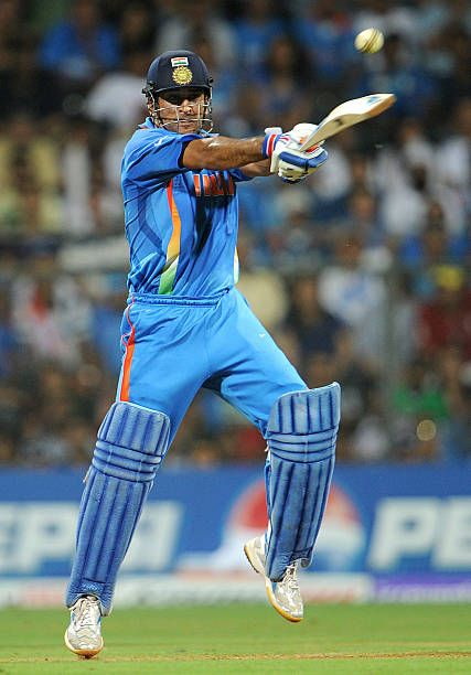 Ms Dhoni 2011 World Cup Stock Pictures Royalty Free Photos Images In 2020 World Cup Photo Cricket Wallpapers