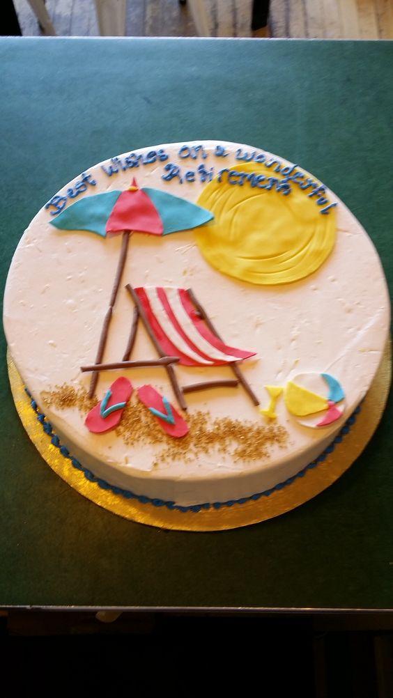 Cake On Cake - Sun-Chairs EP