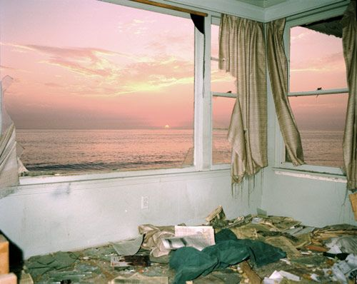Outra janela marítima