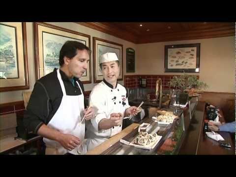 Dine Fish Market San Diego Restaurant San Diego Restaurants San Diego San Diego Food