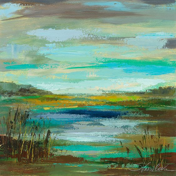 Masterpiece Art - Reeds by the Lake I, $18.30 (http://www.masterpieceart.com.au/reeds-by-the-lake-i/)