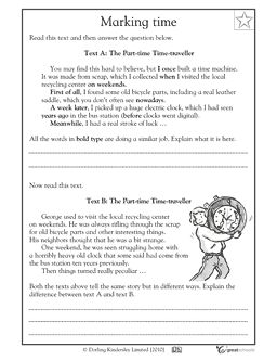 Printables Free Writing Worksheets For 3rd Grade activities the ojays and children on pinterest free readingwriting worksheet set for 2nd 3rd graders your child will learn