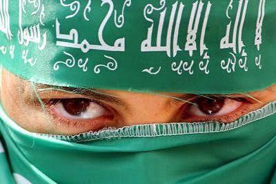 This. http://ravmatt.blogspot.com/2014/07/radical-islam-is-not-islam-rabbis-call.html?spref=fb&m=1