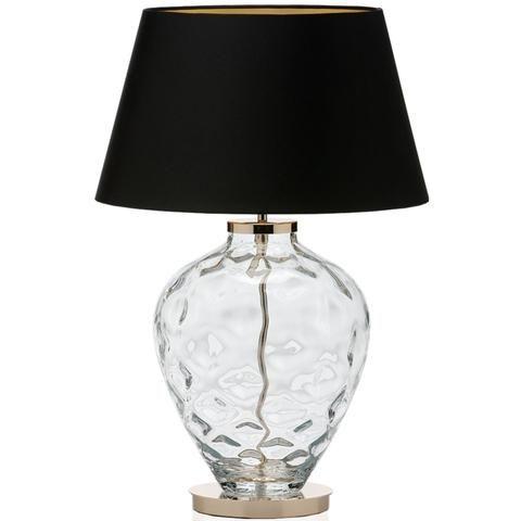 Lana Table Lamp In 2020 Table Lamp Lamp Exclusive Lighting