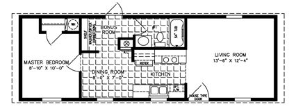 Fd2067db894b7cb8 Bungalow Home Design Floor Plans Bungalow House Plans With Porches moreover 24 X 48 Double Wide Homes Floor Plans as well  together with One Bedroom Cabin Plans likewise Fp 20 Nw AmericandreamIII 4P356H9. on 2 bedroom manufactured log homes