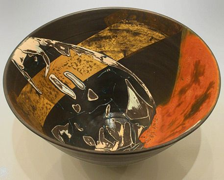 Tony-Laverick-bowl.jpg-457px-367px