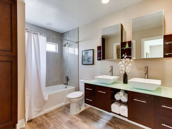 Spa Bathroom Vanities spa bathroom vanities. bathroom vanities like designs interior