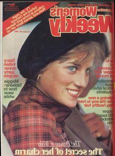 September 5, 1981--