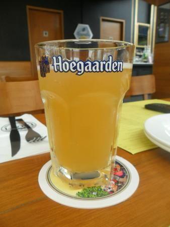 bia nhập khẩu hồ chí minh