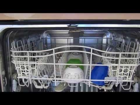 5 Dishwasher Door Repair Heavy Door Falls Freely Spring Replacement Kenmore 66517483300 Youtube Door Repair Repair Diy Repair