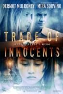 Maya Cinemas Bakersfield is proud to host the West Coast Premiere and EXCLUSIVE run of TRADE OF INNOCENTS, opening October 12th. Special Q with the producers after the 5PM and 7PM showings on the 13th. Come out and support this limited release film.  Breaking Dawn Part 2 tickets on sale now! Join us for our Twilight marathon for $20 on November 15 starting at 11:45am ending with the final chapter at 10pm.
