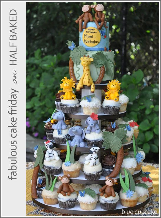 Google Image Result for http://www.thecakeblog.com/wp-content/uploads/2010/07/jungle_safari_cake.jpg: