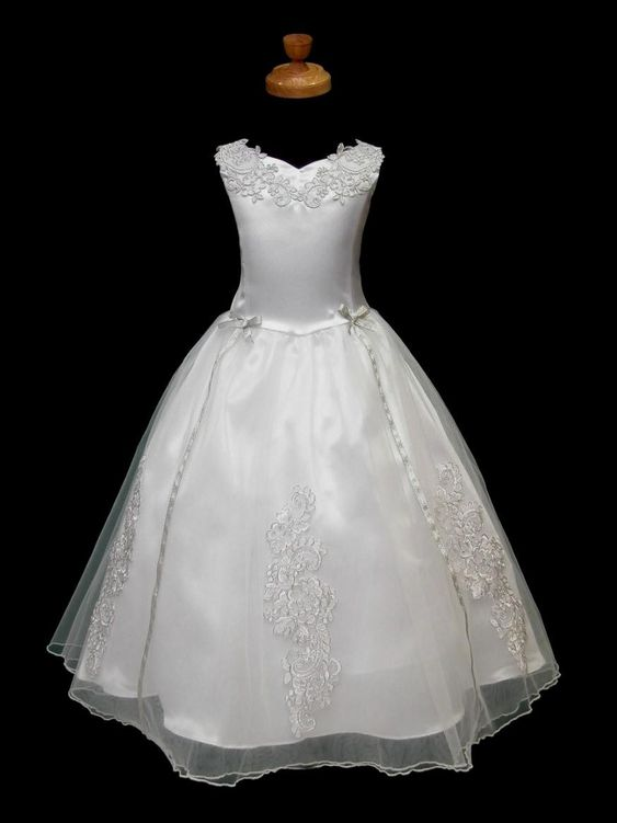 first communion dresses for teenagers first communion