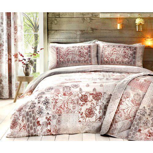 World Menagerie Crewe Duvet Cover Set Duvet Cover Sets King Duvet Cover Sets Cool Beds