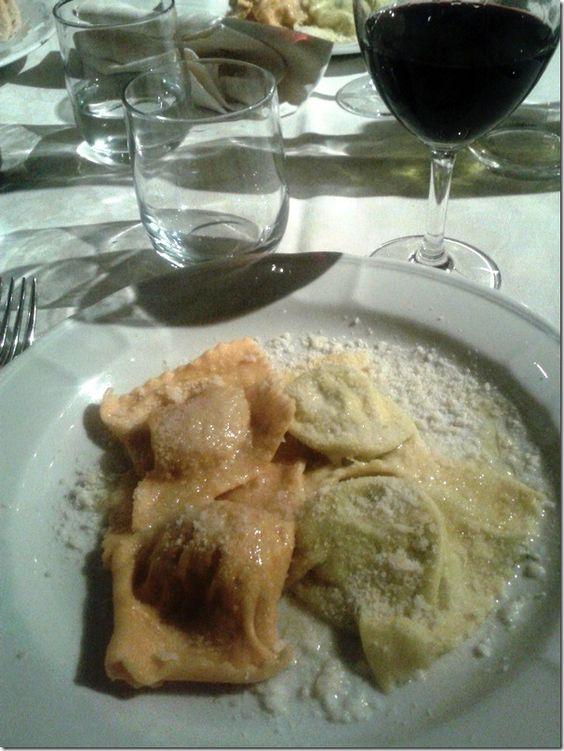 """La Grassa - """"O que fazer em Bolonha"""" by @360meridianos"""