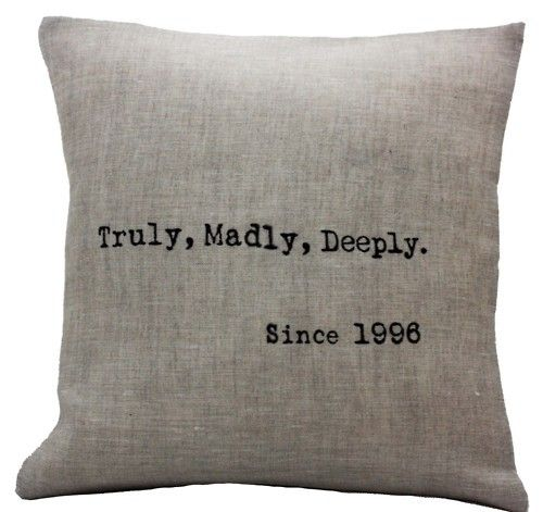 Truly madly deeply dating site