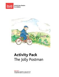 Activity pack the jolly postman teaching pinterest activity pack the jolly postman teaching pinterest activities literacy and geography spiritdancerdesigns Images