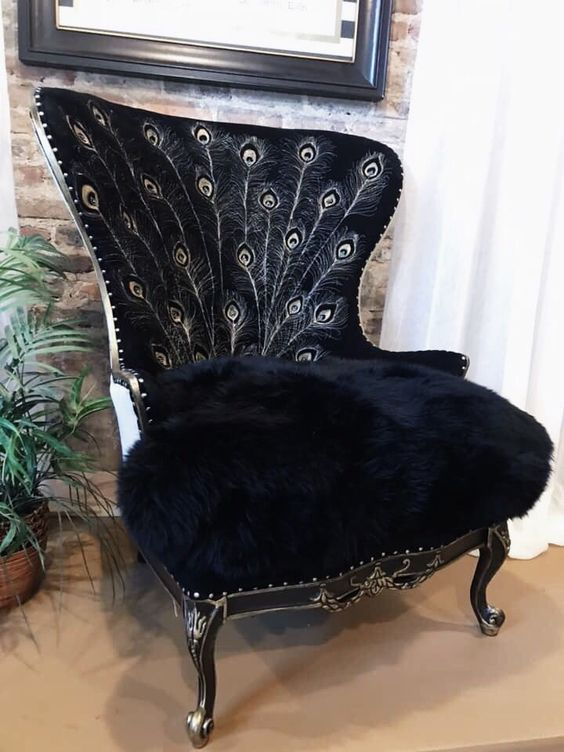 35 Comfort Furniture For Ending Your Home Improvement interiors homedecor interiordesign homedecortips