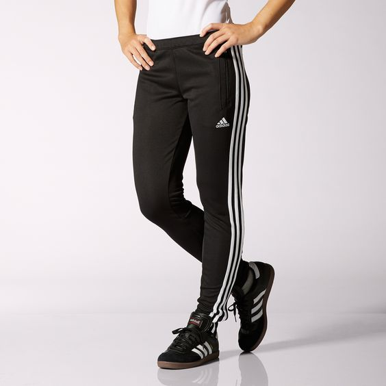 the best adidas trainers pants