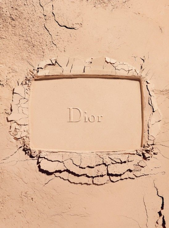 Dior Skin Forever Compact. This is really one of the rare foundations that does exactly what it claims to do. Apply it in the morning and 10+ hours later, it still looks good without ANY touch ups. @Deidra Brocké Wallace
