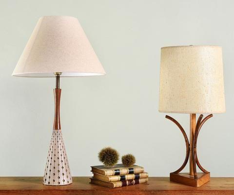 Bedside Lamps Table Lamps Australia Interiors Online Bedside Lamp Lamp Diy Table Lamp