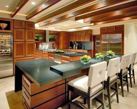 Construindo Minha Casa Clean: Casa Montada! Rústica e Moderna!!!