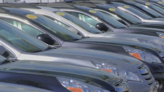 Get Yourself Pleased by Follow up about Car Buying Tips : http://goarticles.com/article/Get-Yourself-Pleased-by-Follow-Up-About-Car-Buying-Tips/9200275/