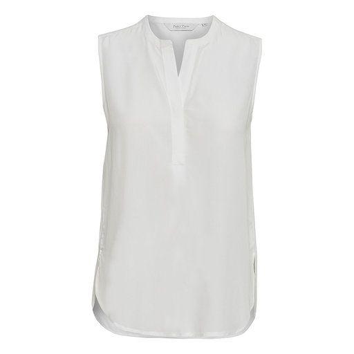 Sarah Topp - Blusar & skjortor - Köp online på åhlens.se!