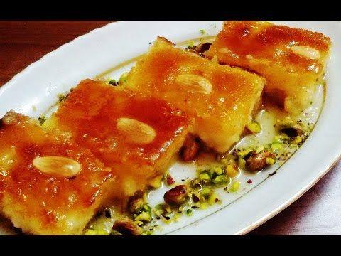 الطريقة الاصلية لعمل دجاج كنتاكى كما فى مطاعم كنتاكى السر للحصول على القرمشة و اللون الذهبي Youtube Food Recipes Middle Eastern Recipes