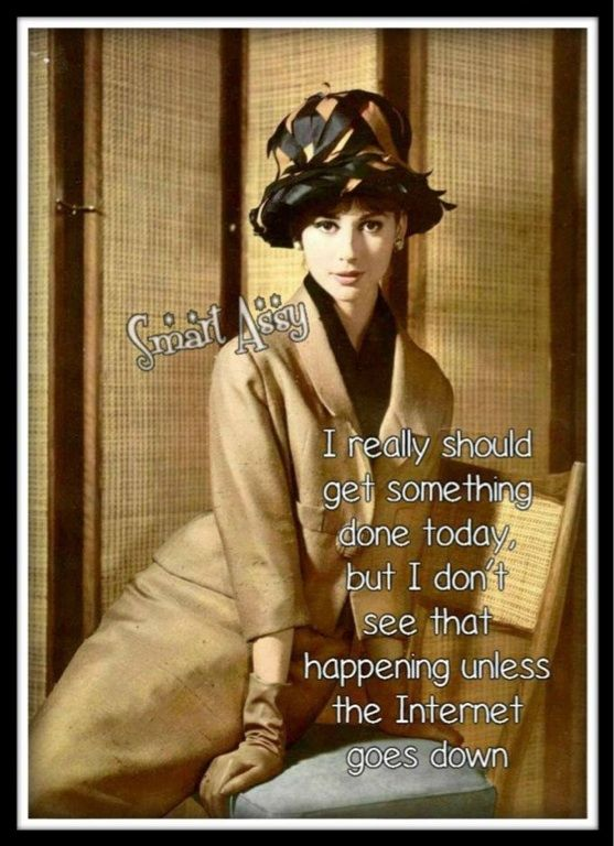 Image result for witty female attitude quotes