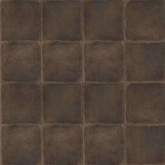 Palazzo 12 X 12 Floor Wall Tile In Antique Cotto In 2020 Shower Wall Tile Wall Tiles Floor And Wall Tile