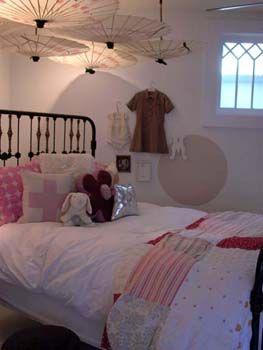 a vaia eo menino: camas de metal usado em quartos de crianças - parte 2