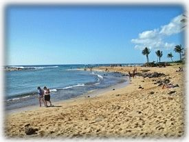 Comments from guests of Kauai1522 (VRC#758): Stunning views! Private home w/ private Pool, AC, walk to beaches