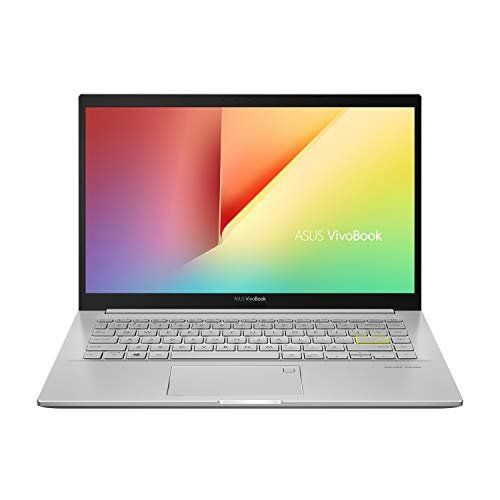 Asus Vivobook Ultra K14 Intel Core I3 10110u 10th Gen 14 Inch Fhd Thin And Light Laptop 4gb In 2020 Asus Laptop Price Light Laptops