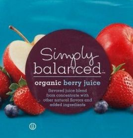 Target: 25% off Simply Balanced Berry Juicebox Cartwheel + More - http://freebiefresh.com/target-25-off-simply-balanced-berry-juicebox-cartwheel-more/