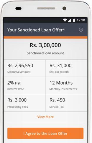 Lendingkart Instant Business Loans Apply From App The Lendingkart App Is Your Personal Hub For Managing Your Lk Loan Account Business Loans Finance App Loan