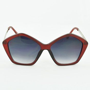 Marilyn Sunglasses $6