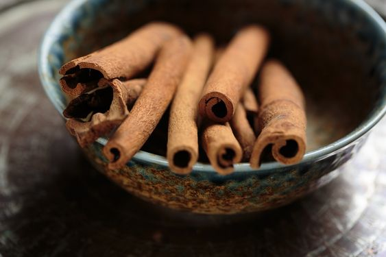 Idea By Marketa Blazkova On Herbs Spices And Ingredients Caj