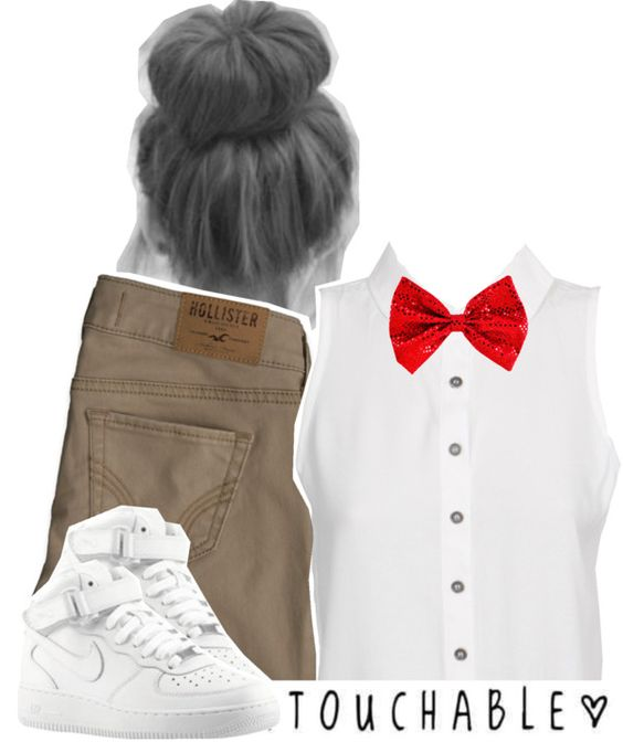 """""""-"""" by kennedy-xoxo ❤ liked on Polyvore"""