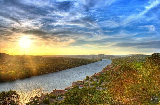 14 Things You Need to Do in the Texas Hill Country Before You Die