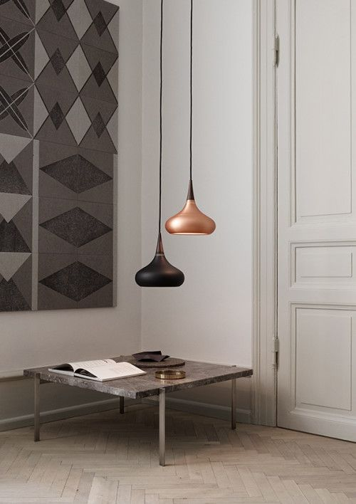Lightyears Orient Black Black Pendant Lamp Black Pendant Light Pendant Light