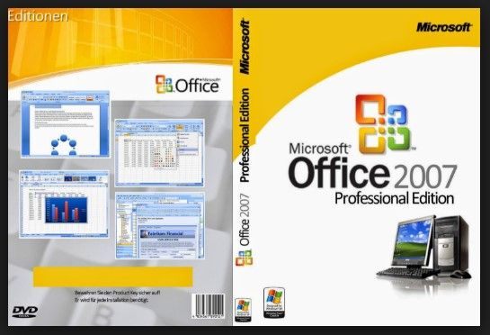Microsoft Office Project Professional 2007 Pro Version Free Download Microsoft Office Microsoft Microsoft Project