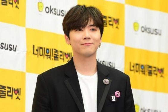 Lee Hong Ki Reassures Fans About FTISLAND's Future Following Choi Jong Hoon's Departure