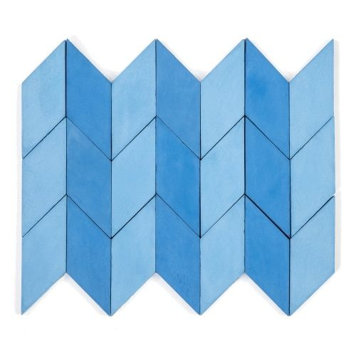 The Minis Collection Catalog - Morroccan - Like Small Tile for Bathrooms and Kitchen Walls