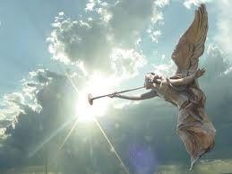 anjos - Cerca con Google